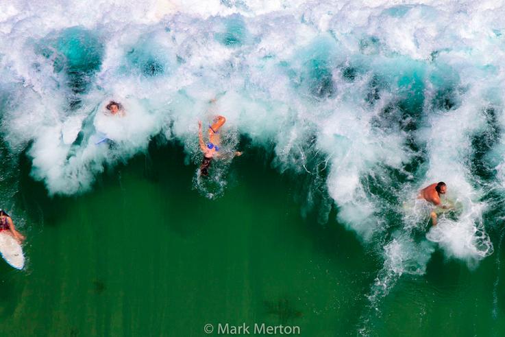 MarkMeron_Surfing_Sydney