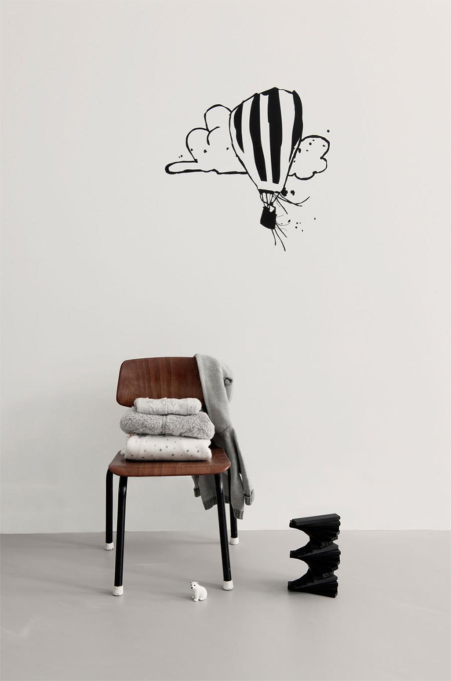 Zara Minis | www.alicia-carvalho.com/blog