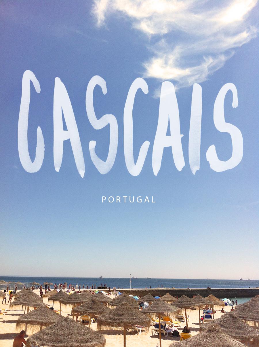 Cascais, Portugal | www.alicia-carvalho.com