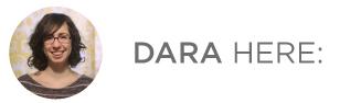 dara_here