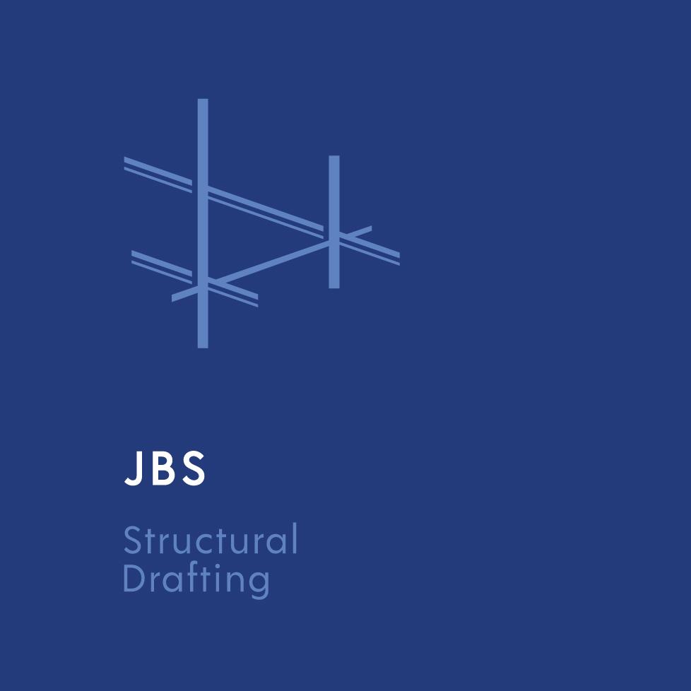 JBS Contracting Logo + Brand Design Vancouver | www.alicia-carvalho.com