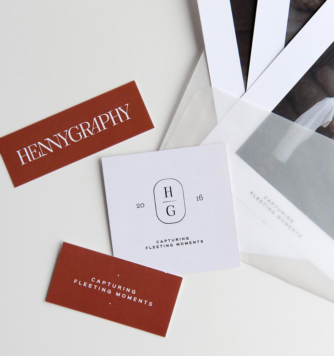 Hennygraphy Vancouver Editorial Photographer Branding and Print Design | www.alicia-carvalho.com