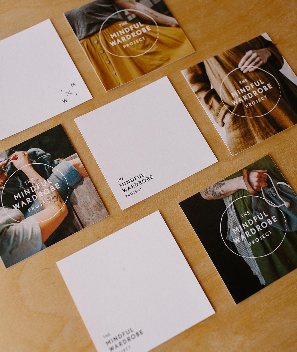 Irit Sorokin Jewellery printed promotional materials | www.alicia-carvalho.com